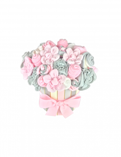 Pastell Bouquet